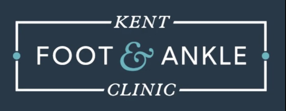 Kent Foot and Ankle Clinic