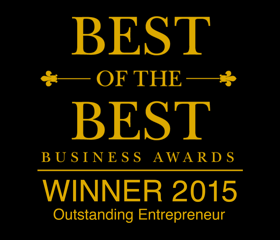 BOTB-WINNER-15-Outstanding-Entrepreneur