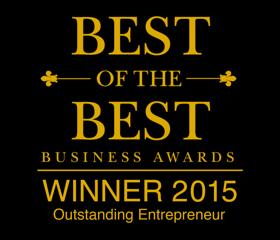 BOTB-WINNER-15-Outstanding-Entrepreneur