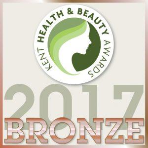 Bronze HABA 2017 logo